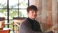 韩艺人徐仁国将于下月28日入伍服役