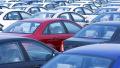 前10个月质检总局 发布78次进口缺陷汽车召回