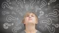 练就最强大脑 让工作学习更高效