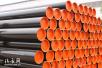 """京津冀搭建""""技术联盟"""" 助力钢铁行业转型升级"""