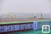 [北京ING]北京环球主题公园建28公里综合管廊