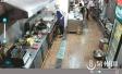 泉州市区20多所学校食堂后厨 实时监控接入微信