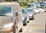 济南市区三大景点假期禁停私家车?大明湖:弹性停车