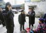8000居民点赞九龙坡区石杨三社区夫妻警务室