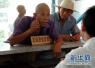 山东在内10省份下调失业保险费率 你的待遇受影响吗?