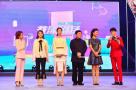 林志颖韩雪打CALL 山东卫视发布2018综艺剧目