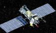 俄媒:俄罗斯火箭发射失败 19颗卫星坠入大西洋
