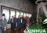 潍坊诸城被评为2017全国休闲农业和乡村旅游示范县