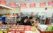 今年双12玩法:杭州吃喝玩乐最高五折,口碑APP折上五折