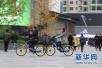 """共享单车企业响应""""免押金"""" 专家:找到合适盈利模式"""