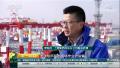 刚刚,中国这个高科技港口被全世界围观!