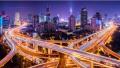 投资便利化中国方案获世贸组织成员积极响应