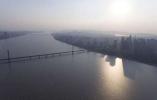 """杭州出台""""拥江发展""""战略:2035年钱塘江将成城市中轴"""