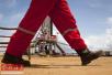 """世界石油""""首富""""发生债务危机,国际油价将发生大变动?"""