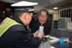 没学驾照就敢醉酒驾车,青岛交警曝光21批44名酒司机