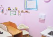 在外喂奶不再尴尬 苏州建成146个公共母乳哺育室