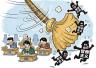 总书记批示一出,全国领导干部开始找差距