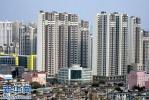 11城新房价格跌回1年前 部分二三线城市房价上涨
