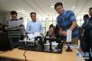 河南新政:技能人才技术人才可互通职业资格