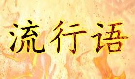 """【国搜年终盘点】2017年网络流行语之""""最"""""""