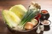 美研究:绿色蔬菜延缓大脑衰老 增强记忆力