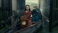 空海神话如何诞生:日本第一高僧传说的虚构史