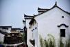 浙江新增16个4A级旅游景区、2个省级旅游度假区