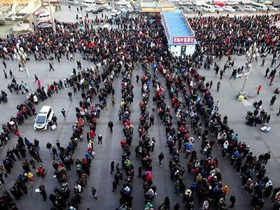 四川人口有多少_北京有多少外来人口