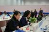 2018年全国新闻出版广播影视工作会议分组讨论侧记