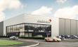 迈凯伦2017年销量创纪录 新工厂2019年投产