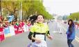 业余马拉松选手被检出兴奋剂 将面临什么处罚