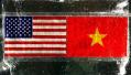 """""""白送""""巡逻舰 美国要""""全力扶植""""越南?"""