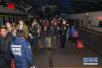 今年春运铁路、民航旅客发送量预计分别增长8.8%和10%