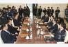 韩媒:朝鲜同意派高级别代表团参加平昌冬奥会