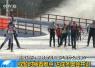 朝鲜代表团:希望和韩国在平昌冬奥会联合入场