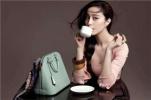 美日有料No.256:世界第一奢侈品公司是中国的了