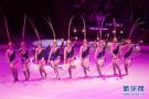 布达佩斯国际马戏节