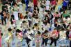 青岛公益母乳库供不应求 呼吁更多爱心妈妈捐献