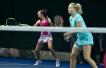 女子网球协会年终总决赛落户中国深圳