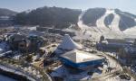 高山滑雪世界杯:德雷森首度加冕老将沃恩创历史