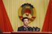 北京市政协十三届一次会议隆重开幕 吉林作常委会工作报告
