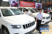 规范市场体系 平行进口汽车售后服务保障平台启动