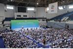 """中国高等教育领域首个教学质量""""国标""""出炉"""