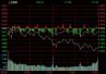 收评:沪指跌0.99%失守3500点 权重股回调 彩票概念崛起
