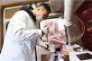 青岛企业研发新设备 食品检测15分钟立等可取