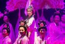 中国文化闪耀南非迪亚士艺术节