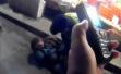 杭州民警在6个路口救助8名醉汉:同桌喝酒,回家路上全倒了