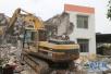 济南:楼顶牌匾标识6月底前完成整治 渣土车也要变样