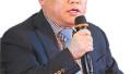 李雪生任郑州市城市管理局局长