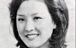 整容时代以前的韩国选美大赛:那时的美人儿各有千秋